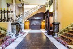 Elegante, amplio y luminoso piso en el Eixample, Barcelona