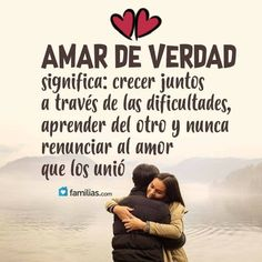 Love Your Wife, Love My Husband, Amor Quotes, True Quotes, Marriage Life, Love And Marriage, Love Qutoes, Frases Love, Love Phrases