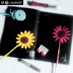 Thank you for featuring our #jewelry in your IG, @rosytha30   Check out her profile coz she has an ongoing giveaway now.  #beautyblogger