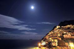 The Best Bars on the Amalfi Coast #holidaysinitaly