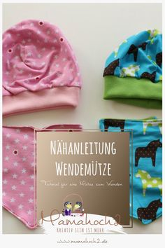Most up-to-date Pic Sewing gifts for girls Style mütze zum Plushie Patterns, Animal Sewing Patterns, Stuffed Animal Patterns, Sewing Patterns Free, Free Sewing, Sewing Tutorials, Sewing Ideas, Sewing Toys, Sewing Crafts
