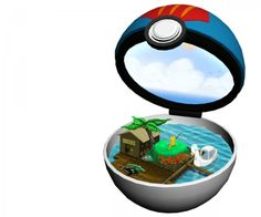 Post with 162 votes and 5139 views. The Inside of Poke balls, I want to be a Pokemon now. Pokemon Room, Pokemon Pins, Pokemon Stuff, Creepy Pokemon, Strongest Pokemon, Pokemon Breeds, Pokemon Special, Pokemon Pictures, Cute Creatures
