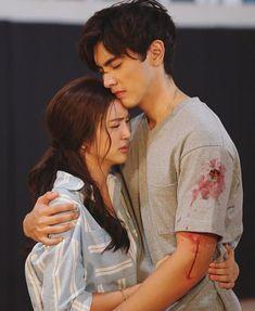 U Prince Series, Watch Korean Drama, Movie To Watch List, O Drama, Dear Crush, Couple Goals Relationships, Cute Love Couple, Korean Couple, Ulzzang Couple