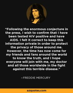 Freddie Mercury quote: I am a romantic, but I do put up a. Freddie Mercury quote: I am a romantic, but I do put up a. Freddie Mercury quote: I am a romantic, but I do put up a. Freddie Mercury quote: I am a romantic, but I do put up a. Freddie Mercury Zitate, Freddie Mercury Quotes, Queen Freddie Mercury, Queen Love, Save The Queen, Queen Facts, Freddie Mecury, Rainha Do Rock, Somebody To Love
