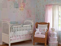 blog-de-casamento-quarto-bebê-papel-de-parede-vanessa-guimarães-gaiolinhas-borboletinhas-1