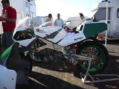 Fior 250cc