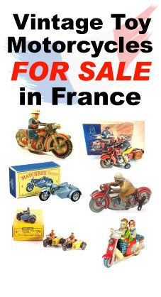 Vintage Toy Motorcycles For Sale in Germany Vintage Toys For Sale, Vintage Cars, Classic Chevy Trucks, Toy Sale, Old Toys, Motorcycles For Sale, Ebay, Germany, Miniatures