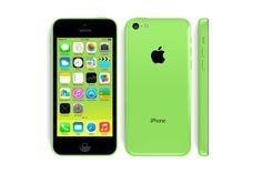 Apple iPhone 5c | Hypebeast