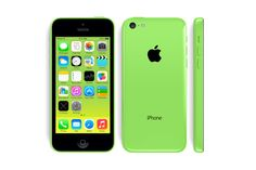 Apple iPhone 5c | Hypebeast