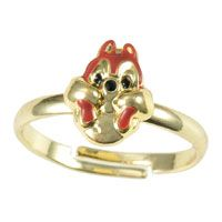 Chip Wish Ring Disney Store Japan Mickey Mouse Earrings, Rescue Rangers, Disney Store Japan, Disney Products, Disney Couture, Chip And Dale, Never Grow Up, Disney Jewelry, Disney Outfits