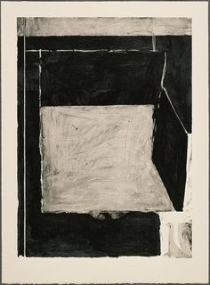 Find the latest shows, biography, and artworks for sale by Richard Diebenkorn. A highly influential mid-century American artist, Richard Diebenkorn is known … Richard Diebenkorn, Tachisme, Robert Motherwell, Cy Twombly, Joan Mitchell, Camille Pissarro, Modern Wall Art, Contemporary Art, Michael Borremans