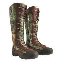 10 Best Hunting Boots for Hunters Best Bar Soap, Best Neck Cream, Netflix Gift, Hunting Boots, Snake Boots, Amazon Online, World Trends, Private Parts, Outdoor Gear