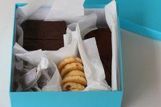 boxes from spotlight | teaforsix
