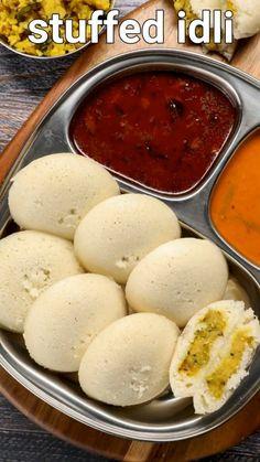 Tasty Vegetarian Recipes, Snack Recipes, Cooking Recipes, Healthy Recipes, Pakora Recipes, Curry Recipes, Chaat Recipe, Masala Dosa Recipe, Comida India