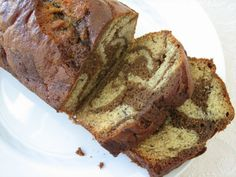 If you're like me, you often find yourself with a few over-ripe bananas on your kitchen counter. Sometimes I peel and freeze them to put in smoothies (I make a super yummy peanut butter banana smoothie), but they are also delicious when made into banana bread. I have enjoyed making banana bread for as long …