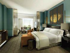 New Waldorf Astoria Beijing Features Hutongs http://red-luxury.com/travel-tourism/new-waldorf-astoria-beijing-features-hutongs