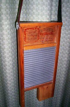 musical instruments http://findgoodstoday.com/tablets