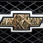 Universal Camo Dash Cover kit to fit all makes and models. Camo vinyl dash kit to deck out the interior of your car, truck, Jeep or SUV in 19 of your favorite Mossy Oak Patterns. Camo Living Rooms, Mossy Oak Camo, Camouflage Patterns, Camo Designs, Chevrolet Logo, Chevy, Used Vinyl, Window Decals, Mk Handbags