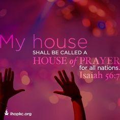 Bible Quotes: Prayer, Worship, and Gratitude