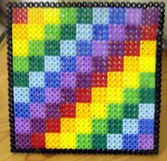 esratigerp: perler bead patterns
