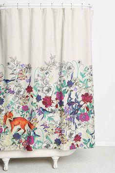 such a cute shower curtain http://rstyle.me/n/ngp39r9te