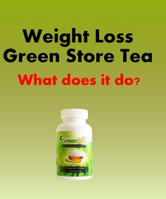 re You Ready to Make the Right Weight Loss Choices? Weight Loss Green Store Tea For Healthy, Effective Weight Loss. Herbal Weight Loss, Weight Loss Tea, Fast Weight Loss, Weight Loss Plans, Lose Weight, Weight Management, Weight Loss Motivation, Diet Tips, Choices