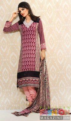 http://www.pakistanfashionmag.com/women-dress/Pakistani-Dress/warda-designer-winter-collection-2013-for-women.htm