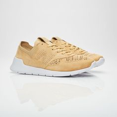wholesale dealer 53ae9 3a8f7 FOOTWEAR JUNKIE  shoes  Pinterest  Footwear