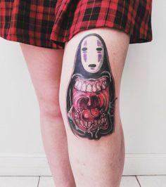mask tattoo tokyo ghoul kaneki and kaneki ken on pinterest. Black Bedroom Furniture Sets. Home Design Ideas
