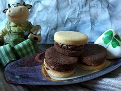 Gluténmentes, barna rizslisztes PILÓTA KEKSZ Pancakes, Cheesecake, Cookies, Breakfast, Paleo, Food, Crack Crackers, Morning Coffee, Cheesecakes