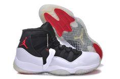 Nike Air Jordan 11 Hommes,casquette jordan,basket femme jordan - http://www.autologique.fr/Nike-Air-Jordan-11-Hommes,casquette-jordan,basket-femme-jordan-29332.html
