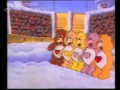 Nauczyć Ich Latać: Dzień Pluszowego Misia - materiały do pobrania Winnie The Pooh, Disney Characters, Fictional Characters, Family Guy, Art, Rings, Crocheting, Art Background, Winnie The Pooh Ears