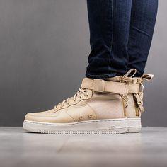 2223 Best shoes images in 2020 Sko, mote, hæler  Shoes, Fashion, Heels