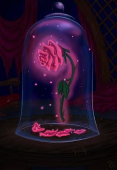 Till the last petal falls- enchanted rose from beauty and the beast wallpaper iphone disney Beauty And The Beast Tattoo, Disney Beauty And The Beast, Beauty And Beast Rose, Enchanted Rose, Disney Phone Wallpaper, Cartoon Wallpaper, Beauty And The Beast Wallpaper Iphone, Film Disney, Disney Art