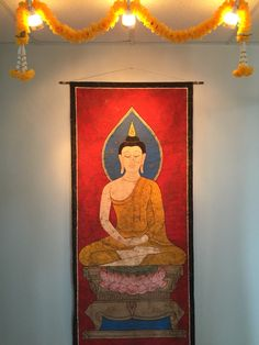 in Massage by Thai massage therapist. Thai Massage, Deep Tissue, Ancient Art, Old Things, Painting, Style, Old Art, Swag, Stylus