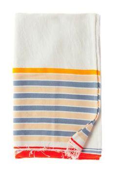 Lem lem blanket - Buscar con Google
