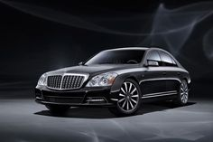 Mercedes-Benz S-Class family to add three new models including Rolls-Royce-rivalling Pullman and Maybach models Mercedes Benz Maybach, Maybach Car, Auto Motor Sport, Motor Car, Car Hd, Benz S Class, Car Wallpapers, Amazing Cars, Zeppelin