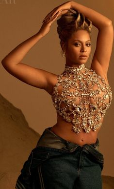 Estilo Beyonce, Beyonce Style, Beyonce And Jay, Beyonce Knowles, Queen Bee Beyonce, Beyonce Pictures, Ariana Grande Outfits, Silhouette, Powerpuff Girls