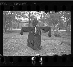 As 'official' photographer of the Lodz ghetto, Henrik Ross worked for the Nazis. Despite the collaboration, his camera also helped memory survive.
