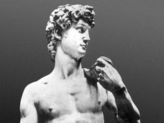 12/21/2014 - Michelangelo's renaissance masterpiece David is at risk of collapse and will be given an earthquake proof base. - New Zealand Herald
