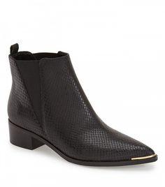 Marc Fisher Ltd. 'Yale' Chelsea Boot