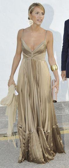 El armario de Laura Vecino: 04/01/2011 - 05/01/2011