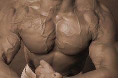 Nitric Oxide Supplements : Top Reasons To Take Them | Fitness and Power
