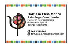 Biglietto da visita psicologa #giuliabasolugrafica #graphic #illustration #drawing #illustrator #digitalart #vector #businesscard