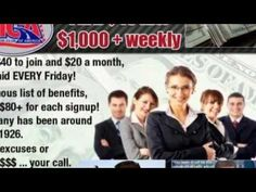 MCA Advertising Tips-Great Tips On How To Advertise Your MCA Business - http://www.startyourfirstonlinebusinessforfree.com/how-to-advertise-your-business/mca-advertising-tips-great-tips-on-how-to-advertise-your-mca-business/