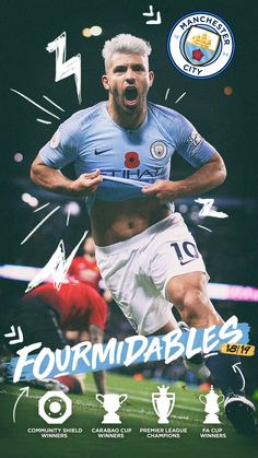 Do Love Spells Work, Manchester City Wallpaper, Soccer Post, Kun Aguero, Community Shield, Premier League Champions, Art Web, Zen, Cute Baby Videos