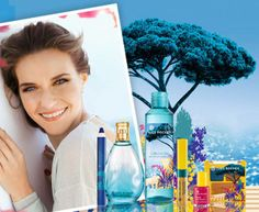 Online sale of cosmetics for face, body, fragrance and makeup. Let the nature reveal your beauty with Yves Rocher USA! Beauty 101, Beauty News, Beauty Trends, Hair Beauty, Yves Rocher, Summer Beauty, Cosmetics News, Makeup Deals, Fiji Water Bottle