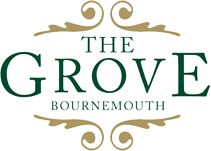 The Grove in Bournemouth, is a unique hotel offering a beautiful holiday retreat for cancer patients and those with life threatening illnesses. Carers, families and friends are all welcome.