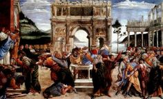 Tour virtual - Capela Sistina / Vaticano  http://www.vatican.va/various/cappelle/sistina_vr/index.html