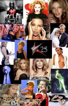 SnapCacklePop: Our Kylie Birthday Tribute!